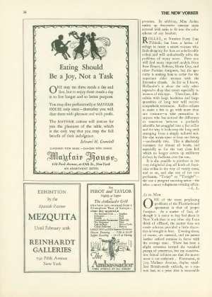 February 13, 1926 P. 35