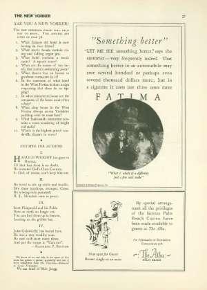 February 13, 1926 P. 37