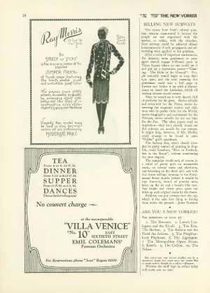 February 13, 1926 P. 38