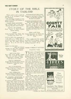February 13, 1926 P. 39