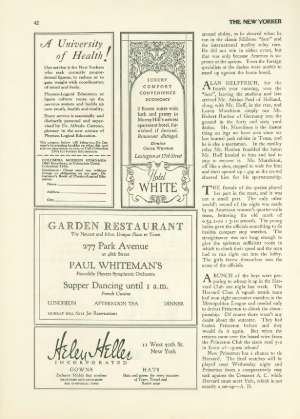 February 13, 1926 P. 43