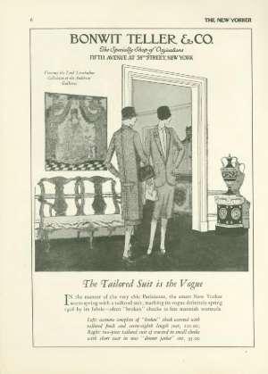 February 13, 1926 P. 7