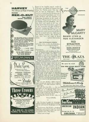 December 19, 1953 P. 99