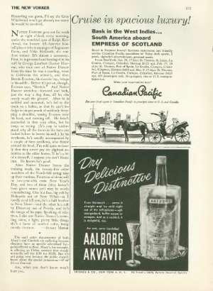 December 19, 1953 P. 102