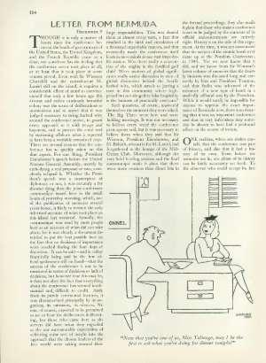 December 19, 1953 P. 104