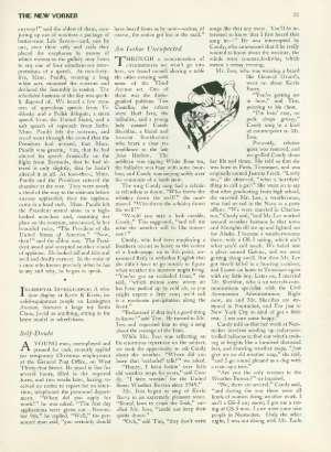 December 19, 1953 P. 21