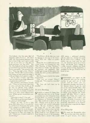 December 19, 1953 P. 22