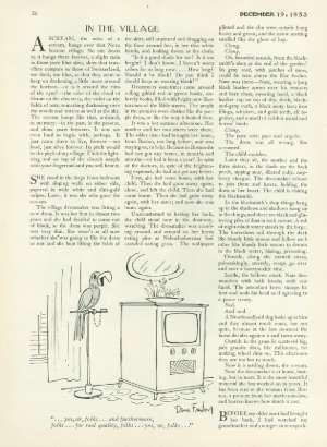 December 19, 1953 P. 26