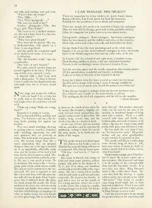 December 19, 1953 P. 28