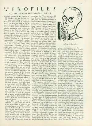 December 19, 1953 P. 35