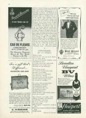 December 19, 1953 P. 79