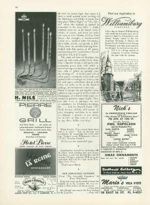 December 19, 1953 P. 97