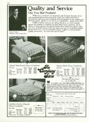 October 14, 1985 P. 109