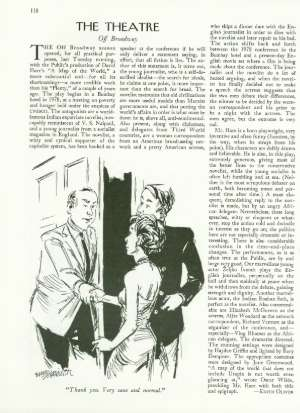 October 14, 1985 P. 118