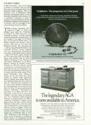 October 14, 1985 P. 120