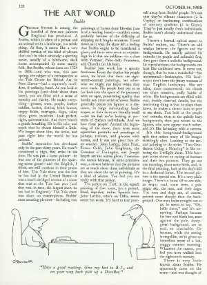 October 14, 1985 P. 128