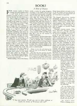 October 14, 1985 P. 136