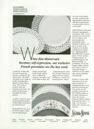 October 14, 1985 P. 31