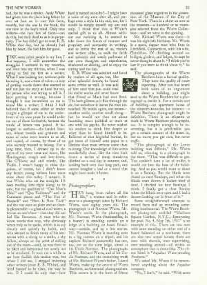 October 14, 1985 P. 32