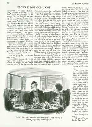 October 14, 1985 P. 36