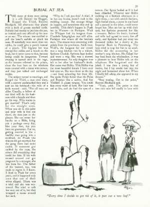 October 14, 1985 P. 39