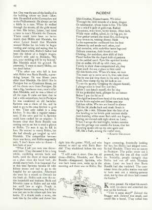 October 14, 1985 P. 40