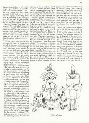 October 14, 1985 P. 44