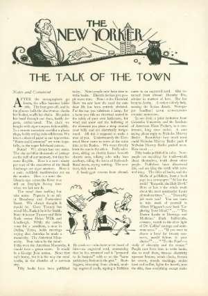 November 3, 1928 P. 17
