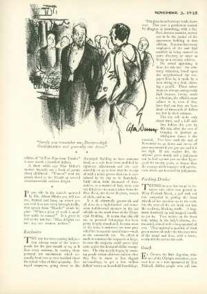 November 3, 1928 P. 20