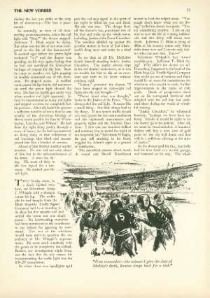 November 3, 1928 P. 22