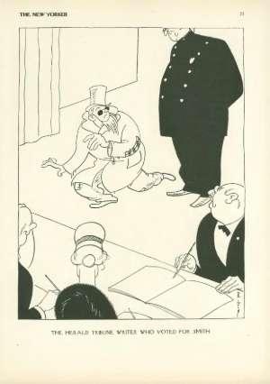 November 3, 1928 P. 24