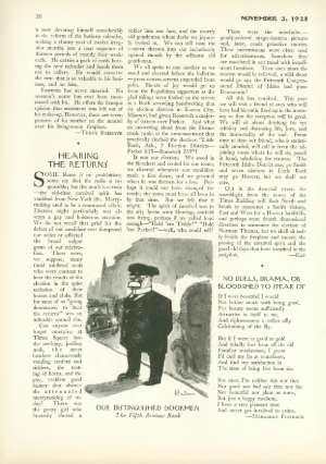 November 3, 1928 P. 30