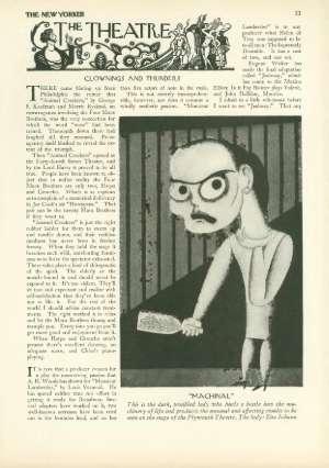 November 3, 1928 P. 32
