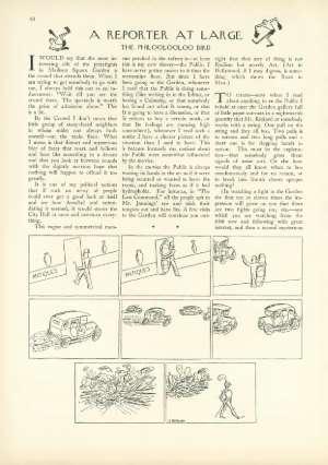 November 3, 1928 P. 41