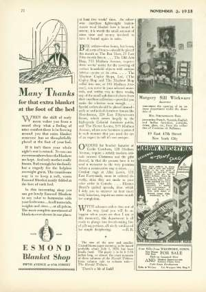 November 3, 1928 P. 73