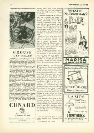 November 3, 1928 P. 79
