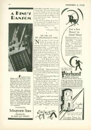 November 3, 1928 P. 80