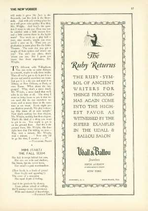 November 3, 1928 P. 86