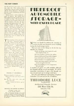 November 3, 1928 P. 91