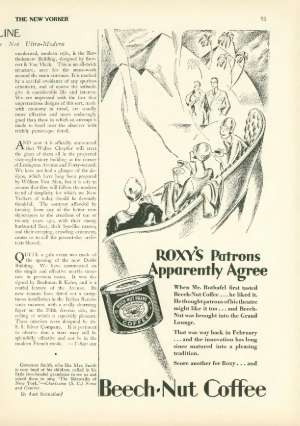 November 3, 1928 P. 92
