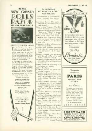 November 3, 1928 P. 94