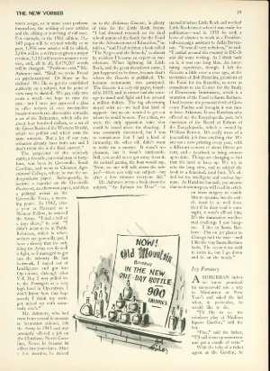 December 24, 1960 P. 18