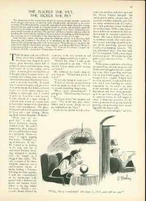 December 24, 1960 P. 22