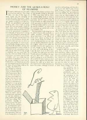 December 24, 1960 P. 29