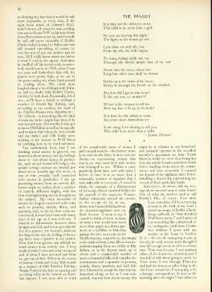 December 24, 1960 P. 30