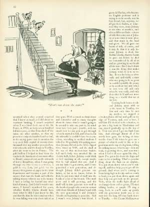 December 24, 1960 P. 33