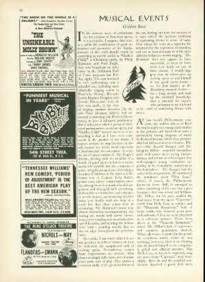 December 24, 1960 P. 46