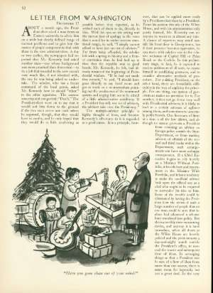 December 24, 1960 P. 52