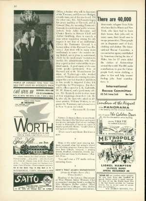 December 24, 1960 P. 61
