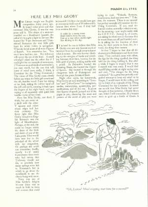 March 21, 1942 P. 14